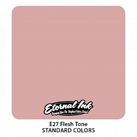 flesh tone - eternal